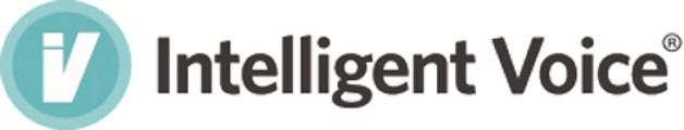 IV-logo-RGB