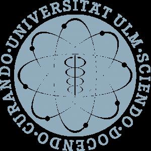University of Ulm