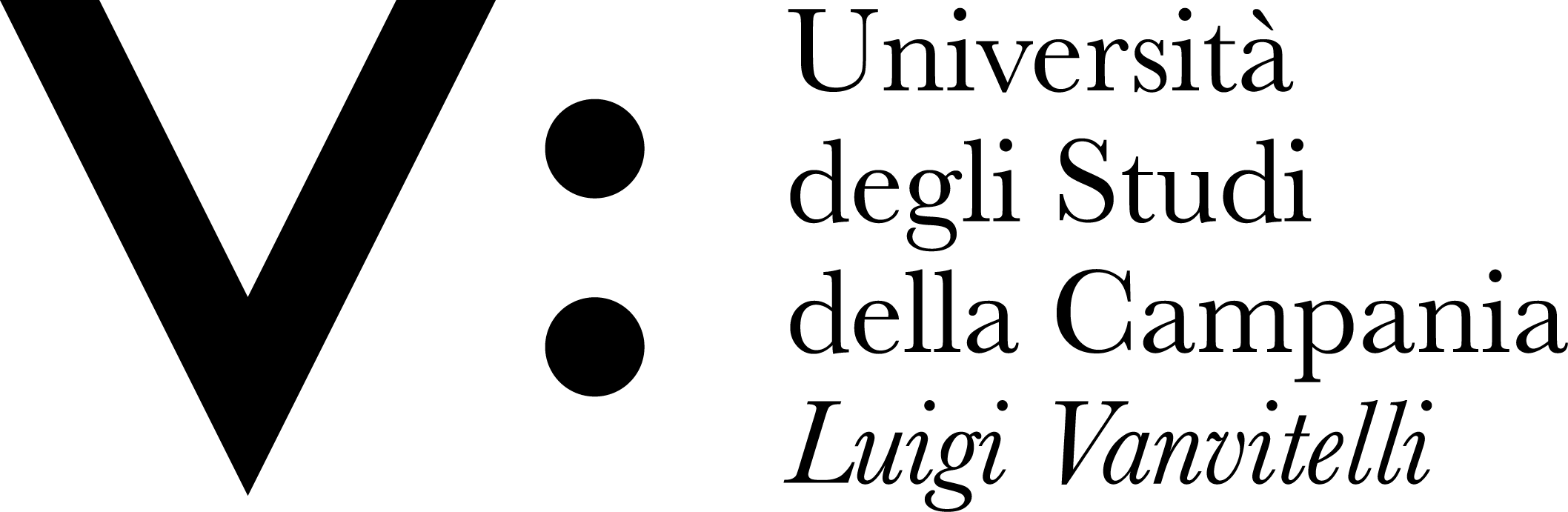 V_Universita-Vanvitelli_Logo_pos