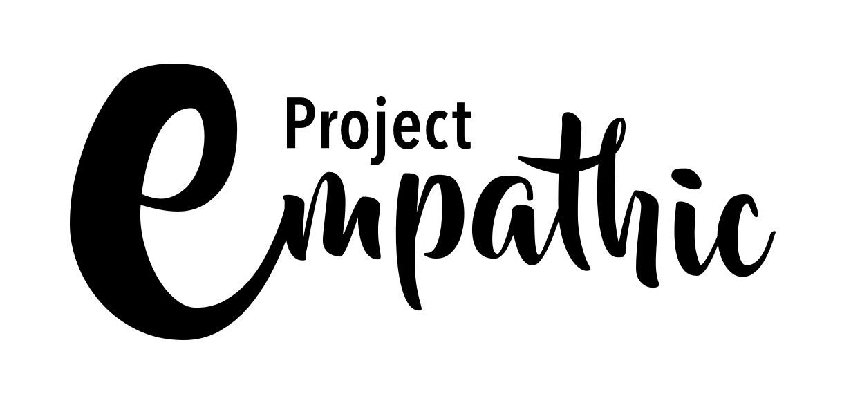 Black_on_White_Empathic_logo
