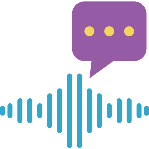 voice-message