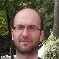 Gennaro Cordasco