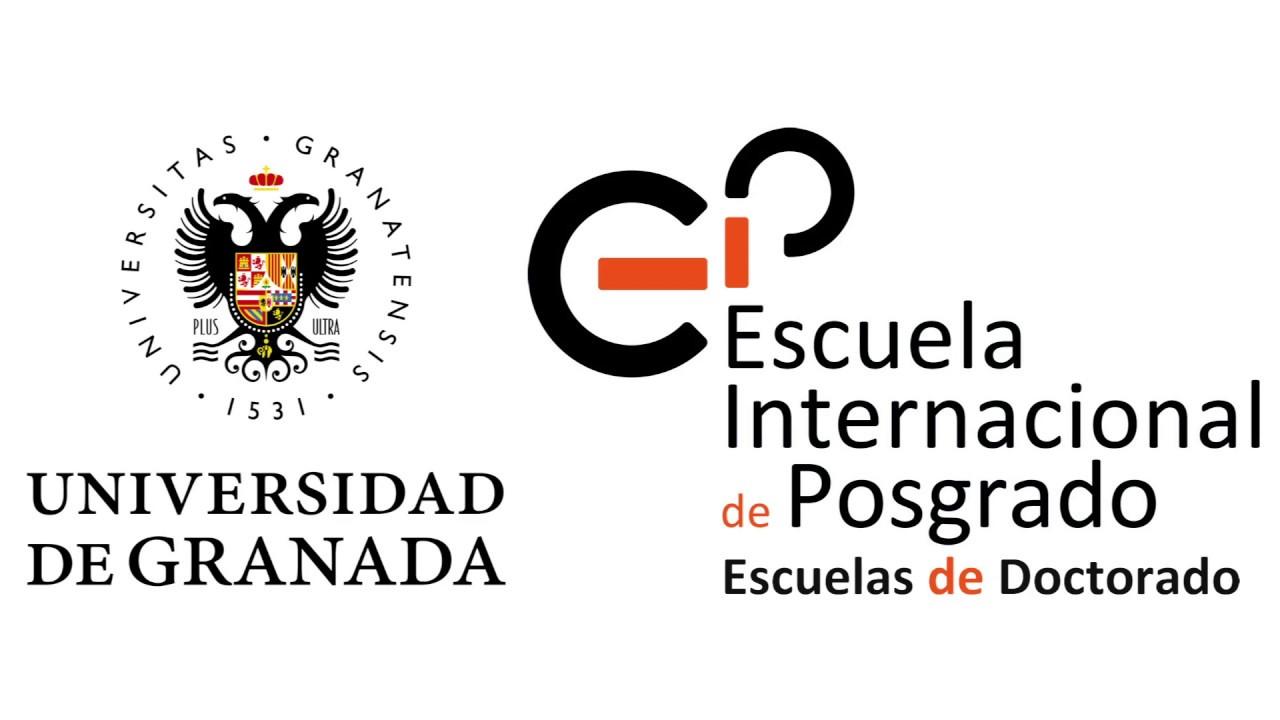 UGR Escuela Internacional de Posgrado