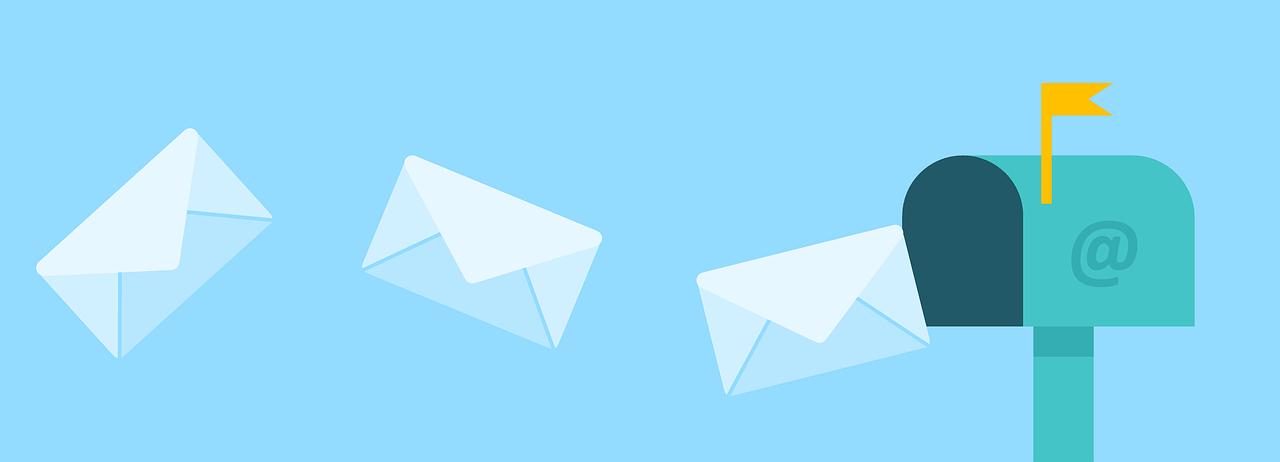 email marketing, online marketing, online